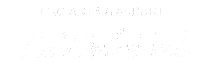la-dolce-vita-jewels-collection